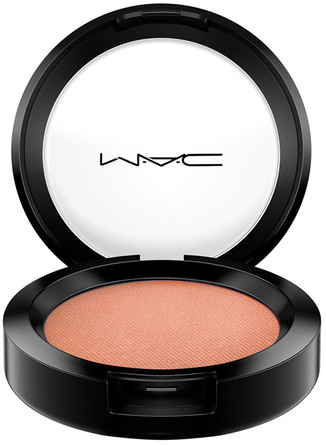 MAC Sheertone Shimmer Blush Sunbasque