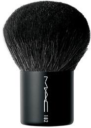 MAC 182 Buffer Brush