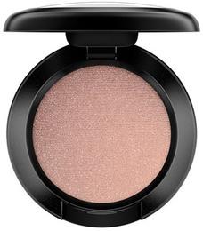 MAC Eye Shadow All That Glitters