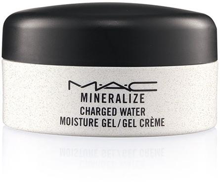 MAC Mineralize Charged Water Moisture Gel 50 ml