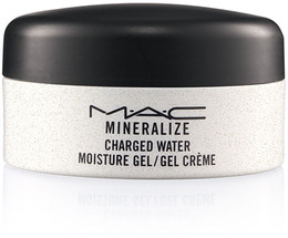 MAC Mineralize Charged Water Moisture Gel 50 ml 50 ml