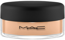 MAC Mineralize Foundation/Loose Dark Dark