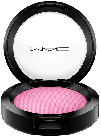 MAC Powder Blush Peony Petal