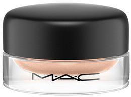 MAC Pro Longwear Paint Pots 5g Bare Study