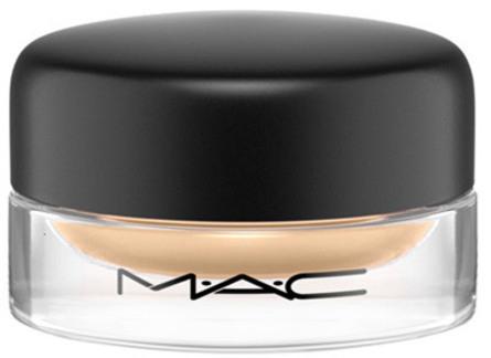 MAC Pro Longwear Paint Pot Soft Ochre Soft Ochre