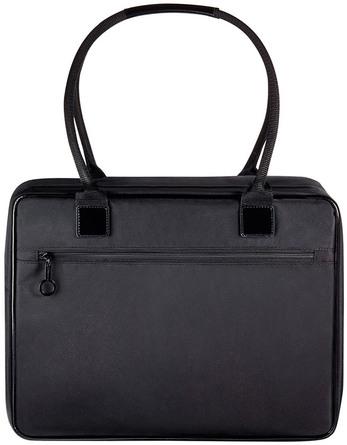 MAC Travel Case