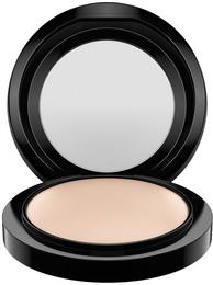 MAC Mineralize Skinfinish Nat. Light 10g Light