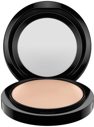 MAC Mineralize Skinfinish Nat. Medium Plus 10g Medium Plus