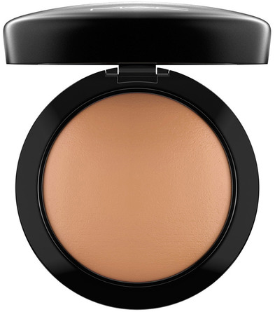 MAC Mineralize Skinfinish Natural Give Me Sun!