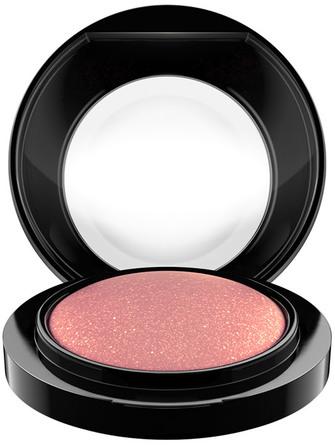 MAC Mineralize Blush Love Thing