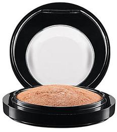 MAC Mineralize Skinfinish Gold Deposit 10g
