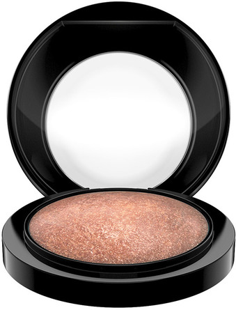 MAC Mineralize Skinfinish Soft and Gentle 10g Soft and Gentle
