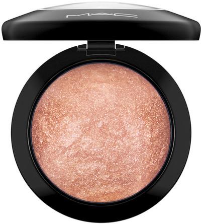 MAC Mineralize Skinfinish Cheeky Bronze 10g Cheeky Bronze