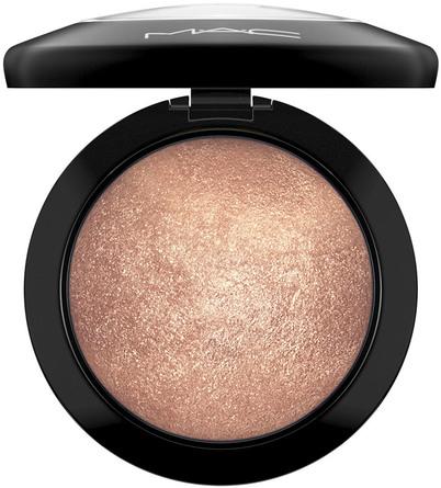 MAC Mineralize Skinfinish Global Glow 10g Global Glow