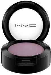 MAC Eye Shadow Shale