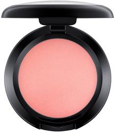 MAC Pro Longwear Blush Rosy Outlook Rosy Outlook