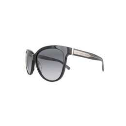 Marc By Marc Jacobs solbrille