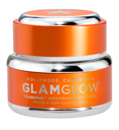 GLAMGLOW FLASHMUD™ MINI 15G