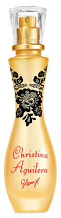 Christina Aguilera Glam X Eau de Parfum 30 ml
