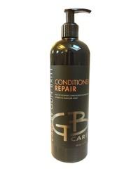Gun-Britt Care by Care by Gun-Britt Repair Conditioner 500 ml
