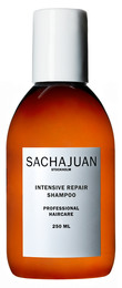 Sachajuan Intensive Repair Shampoo 250 ml