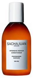 Sachajuan Conditioner Intensive Repair 250 ml