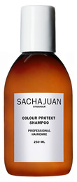 Sachajuan Shampoo Colour Protect 250 ml