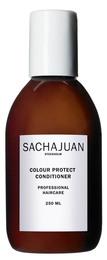 Sachajuan Conditioner Colour Protect 250 ml