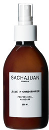 Sachajuan Conditioner Leave In 250 ml