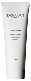 Sachajuan Styling Cream 125 ml
