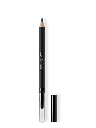 DIORSHOW KOHL HIGH INTENSITY PENCIL WATERPROOF HOL 099 BLACK KHÔL