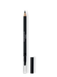 Dior DIORSHOW KOHL HIGH INTENSITY PENCIL WATERPROOF HOL 099 BLACK KHÔL