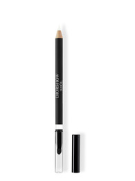 Dior DIORSHOW KOHL HIGH INTENSITY PENCIL WATERPROOF HOL 009 WHITE KHÔL