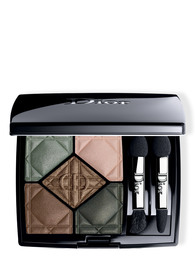 Dior 5 COULEURS HIGH FIDELITY COLOURS & EFFECTS 457 FASCINATE