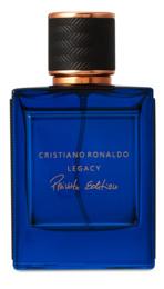CR Legacy Private Edition Eau de Parfum 50 ml