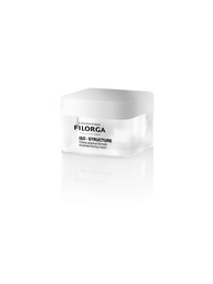 FILORGA ISO STRUCTURE ABSOLUTE FIRMING CREAM 50ml
