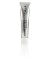 Filorga Uv-Defence Spf 50+ Anti-Ageing Cream 40 Ml