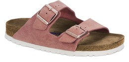 Birkenstock Arizona Rose 41