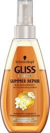 Gliss Balsamspray Summer Repair 150 ml