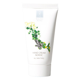 Raunsborg Nordic Hand Cream 30 ml