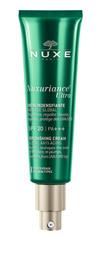 NUXE Nuxuriance Ultra Day Cream SPF20 50 ml