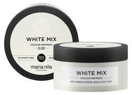 Maria Nila Colour Refresh White Mix 0.00 100 ml