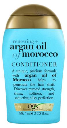 OGX Argan Oil of Morocco Conditioner 88,7 ml