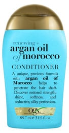 OGX Argan Oil of Morocco Conditioner 88,7 ml