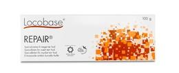 Locobase® Repair 100 g