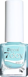 Depend 7 day lak 7118 Humble Bluebell