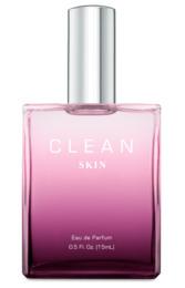 Clean Skin Eau de parfum 15 ml