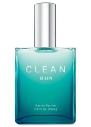 Clean Rain Eau de Parfum 15 ml