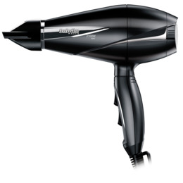 BaByliss Paris Le Pro Light
