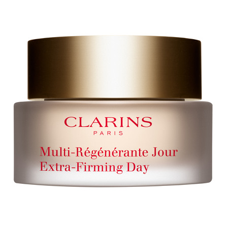 Clarins Extra-Firming Day Cream Normal skin, 30 Ml